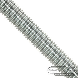 1-Gewindestange-M10-1000-mm-Edelstahl-A4-DIN-975