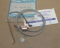 New Bimba Magnetic Reed Switch MRS-.087-PBL-DW3 MRS .087 PBL