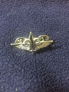 New-Idf-Zahal-Israel-Army-Sayeret-Matkal-SF-Commando-Military-Badge-Pin-Metal