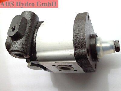 614 Hydraulikpumpe Fendt Favorit 610SL,611 615  0510615332  G385940100010 612