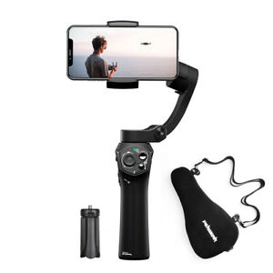 Snoppa-Atom-3-Axis-Pocket-Sized-Handheld-Gimbal-Stabilizer-for-iPhone-Smartphone