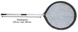 Koi-Kescher-Teichkescher-Teleskopstiel-100-cm