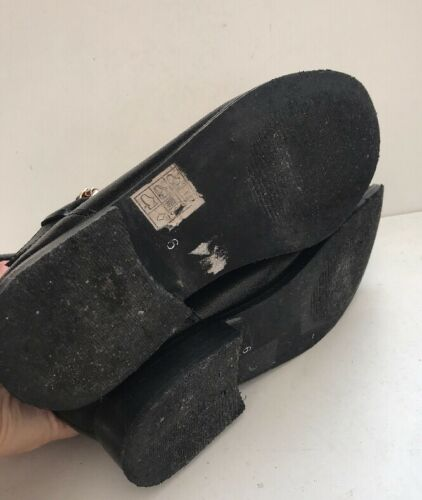 Japer Size Conran Boots 6 Japer Conran fpdqTzvv