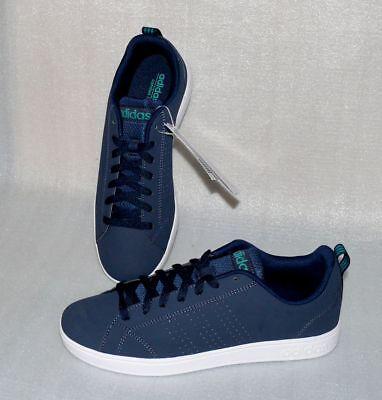 Adidas NEO F99125 Advantage Clean VS Herren Schuhe Freizeit