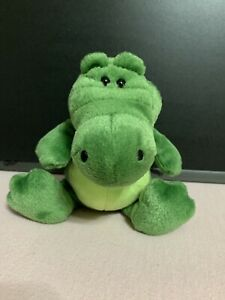 """TY Beanie Baby 2.0 CHOMPY the Alligator 6"""" No Play Online Tag"""