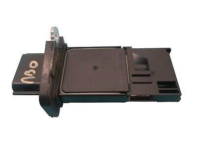 Air Flow Sensor for Infiniti FX50 09-13 G25 11-12 G35 04-08 G37 08-13 M37 11-13