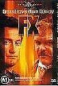 1 of 1 - F/X - Murder By Illusion (1986) Bryan Brown - NEW DVD - Region 4