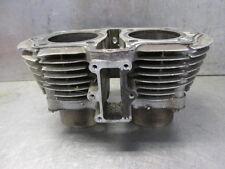 1968 - 1985 Yamaha XS650 Cylinder Bore Jug