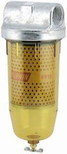Fuel-Storage-Tank-Filter-Water-Separator-B10-AL-BSP-Sediment-Bio-Diesel-1-034-BSP