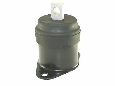 DEA A2641 Front Right Engine Mount DEA Products