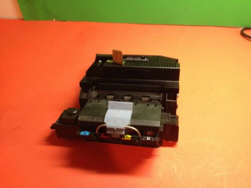 HP DesignJet Printer Plotter 1050C 1055CM Carriage Assembly C6071-60032 w/Cutter