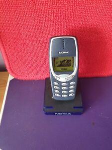 Nokia-3310-Blue-Unlocked-Mobile-Phone