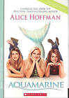 Aquamarine by Alice Hoffman (Paperback, 2002)