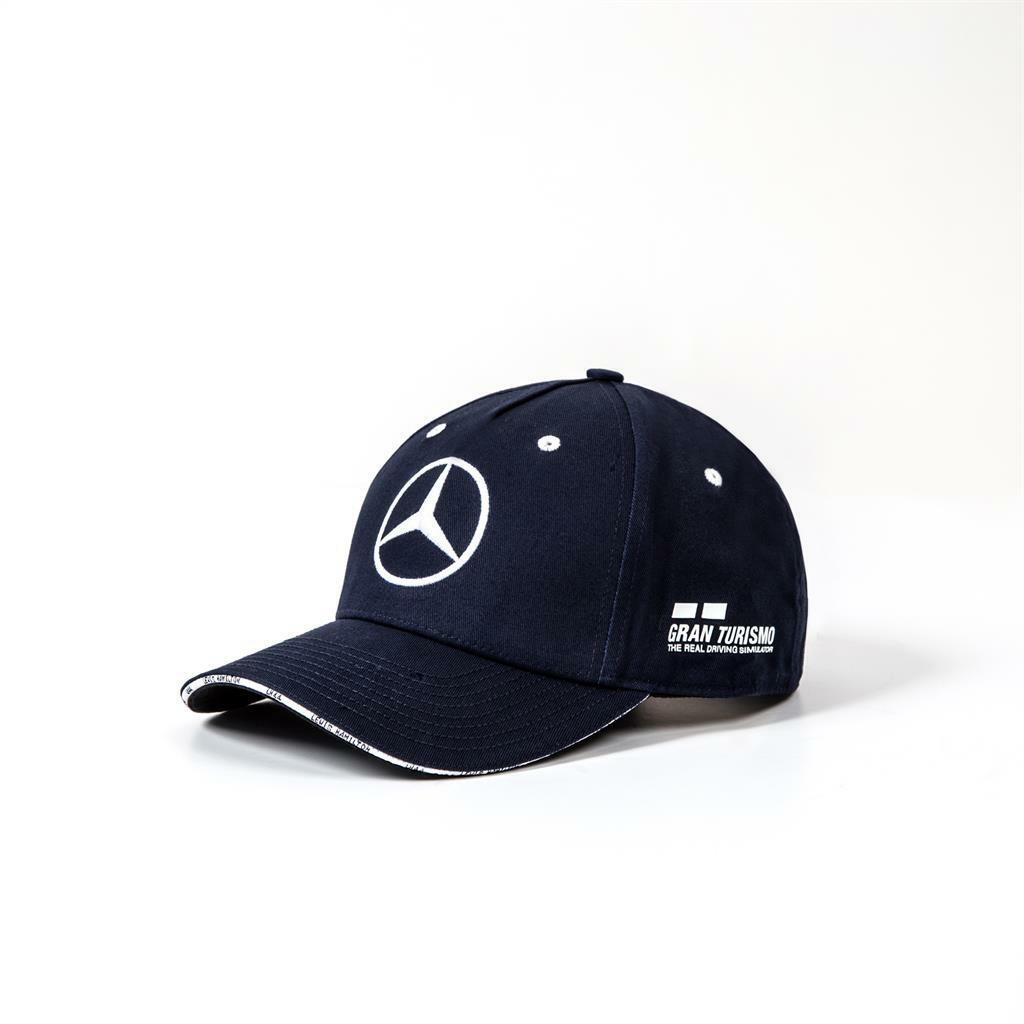 Mercedes AMG Petronas Chapeau Lewis Hamilton Silverstone 2018 Chapeau Petronas Gratuit UK - c96444