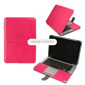 Coque-Etui-de-Protection-pour-Ordinateur-Apple-MacBook-Air-13-034-pouces-1079