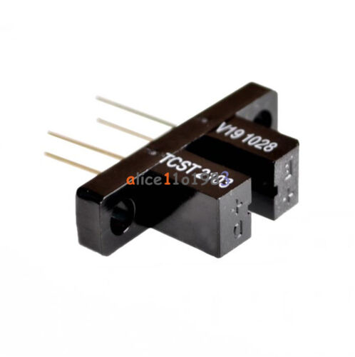 10PCS TCST2103 Optical Endstop Switch for Reprap 3D printer NEW