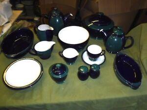 Denby-Langley-Tableware-Regatta-Items