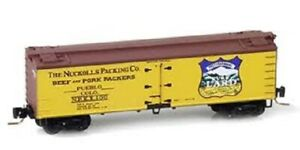 Micro-Trains-Z-40-wood-reefer-MTL51800190