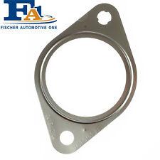 Exhaust Gasket 410485 Klarius 1224275 1316608 Genuine Top Quality Replacement