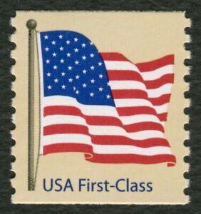 #4131 50-Star Bandera, Nuevo Cualquier 5=