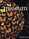 Museum: The Macleays, Their Collections and the Search for Order by Robyn Stacey, Ashley Hay (Hardback, 2007)