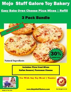 Girl-Scout-Cookies-Oven-Pizza-Mix-Refill