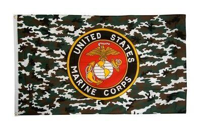 Fahne Motorrad NEU 90 x 150 cm Flaggen Flagge USA