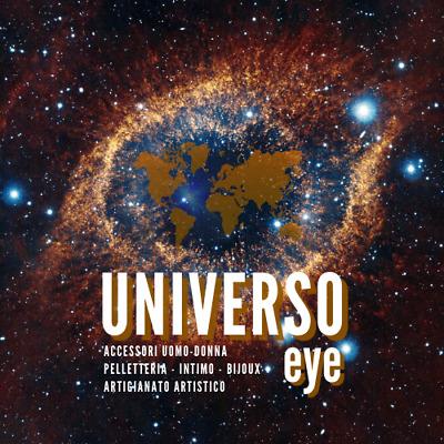 Universo Eye