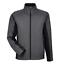 New-SPYDER-Mens-Bandit-Full-Zip-Stryke-Coat-Top-Tactical-Fleece-Jacket thumbnail 9