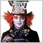 Almost Alice 5099962854320 by Various Artists CD