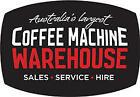 coffeemachinewarehouseaustralia