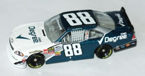 Aric Almirola DEGREE 1:64 Action #88 CHEVY NNS NASCAR 2011