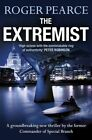 The Extremist by Roger Pearce (Paperback, 2014)