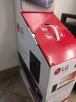 LG SHC4 / SH4 300W 2.1 Channel Sound Bar w/ Wireless Subwoofer and Bluetooth