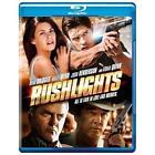 Rushlights (Blu-ray Disc, 2013)
