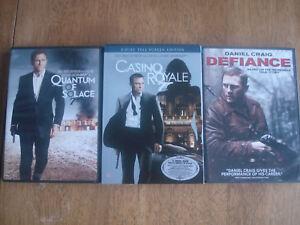 Daniel-Craig-3-DVD-lot