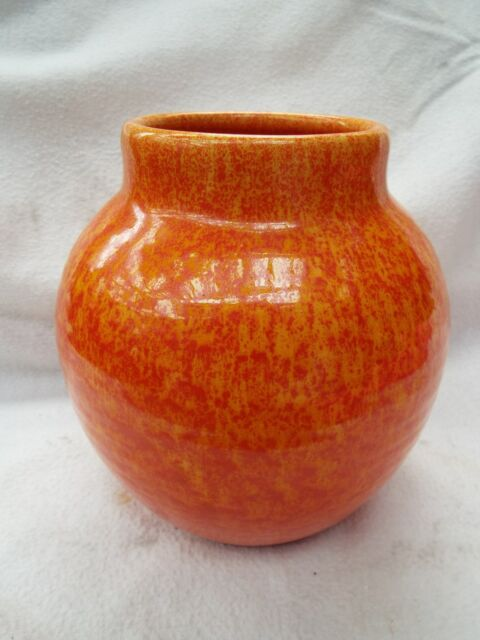 Pilkington Royal Lancastrian Pottery Collection On Ebay
