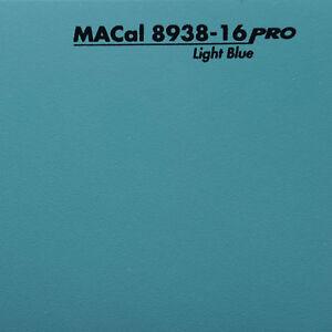 3-m-5-98-m-Klebefolie-Selbstklebefolie-hellblau-matt-61-5-cm