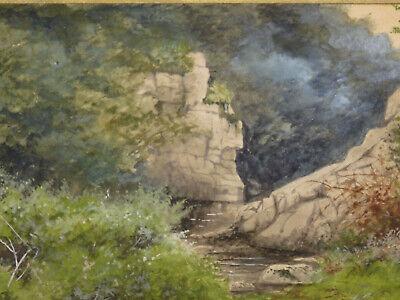Zèle Hedgehog The Saint Of The Wolf Auvergne-rhône-alpes Allier 100% Guarantee Art Enthusiastic E