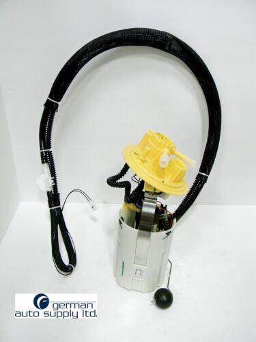 BOSCH 67737 1582980137 Volvo Electric Fuel Pump