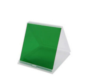 Square-Color-Screen-Full-Green-P-Series-P-Series-System-Cokin-Filter