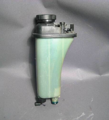 BMW Coolant Expansion Tank Bottle 1992-2000 E36 E39 Z3 M52 M50 OEM USED