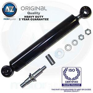 Pour-jeep-wrangler-87-06-cherokee-84-01-grand-93-98-xj-zj-yj-steering-damper