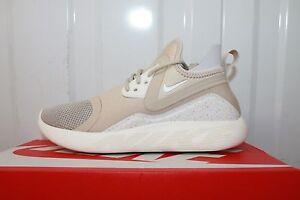 117 54545 5bnib Sz3 Girls Lunarcharge Essential 923620 Nike hdQxotBsrC