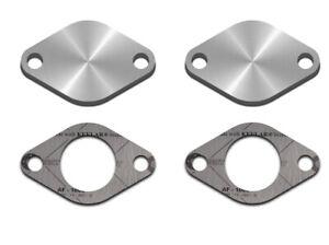 116 HP Motoren 522 AGR Verschlussplatte Dichtungen für Toyota 2.0 D-4D 90 110
