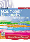 4-Speed Revision for Edexcel GCSE Maths Modular Higher by Pearson Education Limited (Mixed media product, 2008)