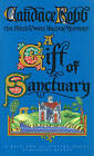 A Gift Of Sanctuary by Candace Robb (Paperback, 1999)