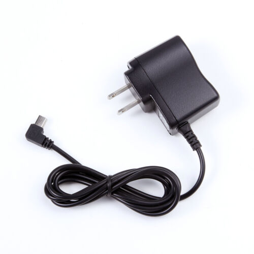 ACDC Power Charger Adapter For Sony NWZ-E363 F NWZ-E364 F NWZ-E365 F MP3 Player