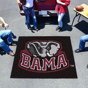 Alabama-Crimson-Tide-Bama-Area-Rug-5-039-x-6-039-Tailgater