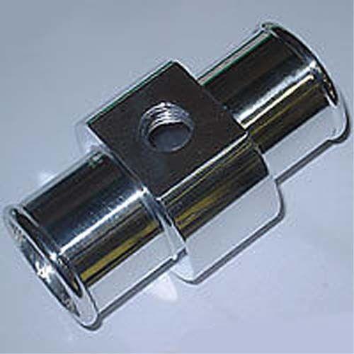 Schlauchkupplung mit Gewinde M14x1,5 Schlauchanschluss 25 mm 45 mm